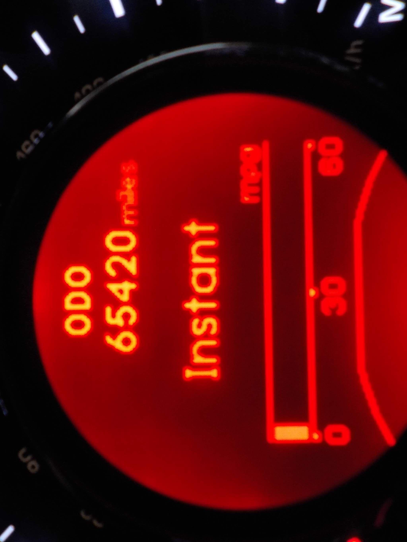 Kia Sportage 1.7 CRDi 3 2WD 5dr