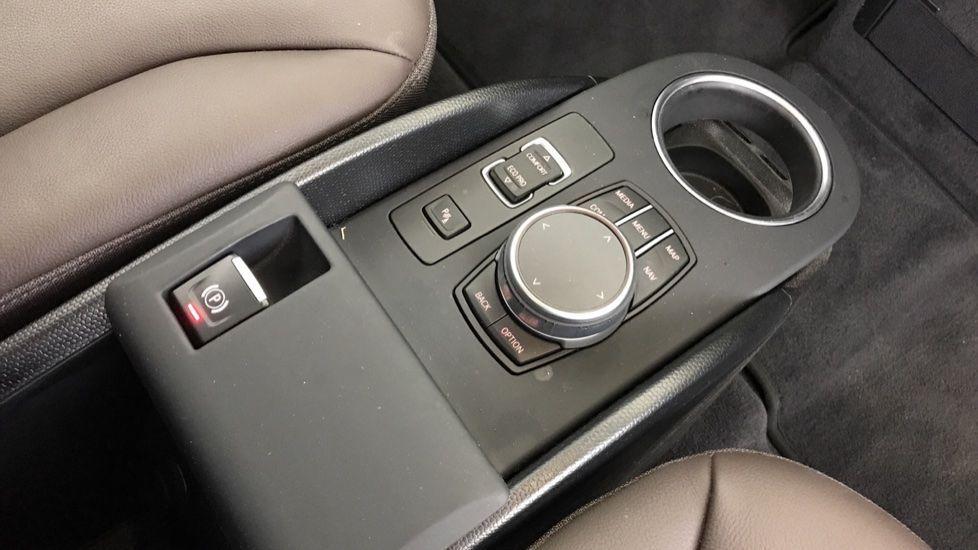 Image 10 - BMW 120Ah (YA69DCU)