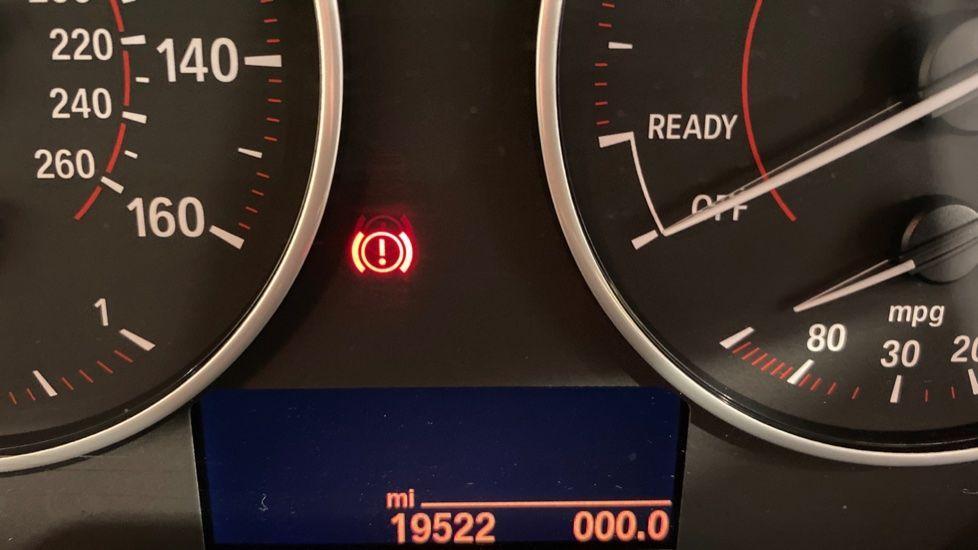 Image 8 - BMW 118i Sport 3-Door (LW17DCU)