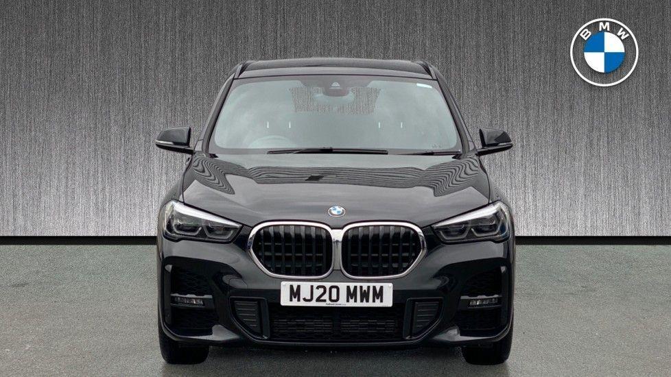 Image 16 - BMW xDrive25e M Sport (MJ20MWM)