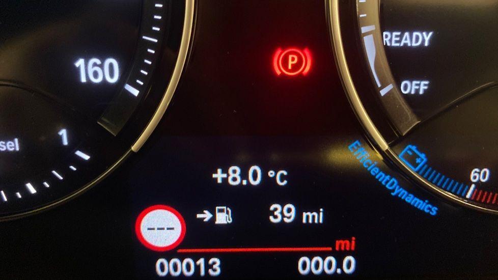 Image 7 - BMW xDrive18d M Sport (DE70OYV)