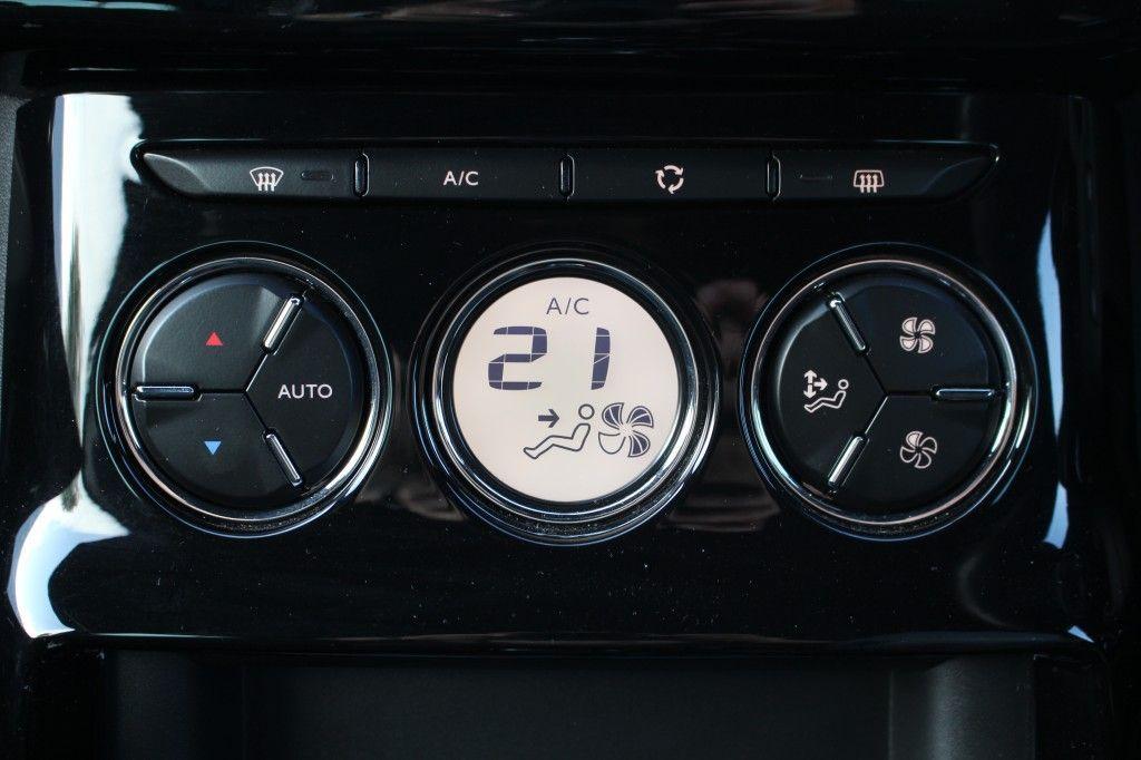 DS Automobiles DS 3 1.6 BLUEHDI ELEGANCE S/S 3DR