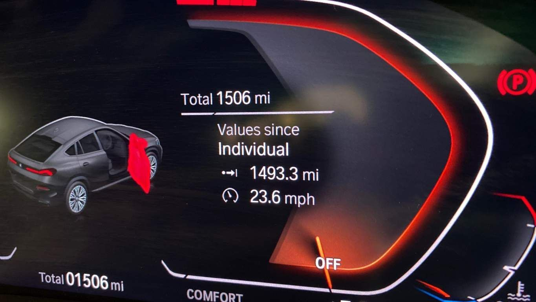 Image 10 - BMW 3.0 30d Sport Auto xDrive (s/s) 5dr (DA20UTG)
