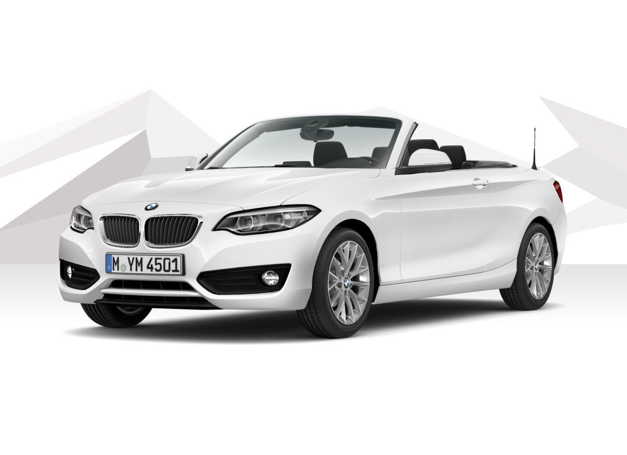 Bmw Convertible Cars For Sale On Auto Trader Uk
