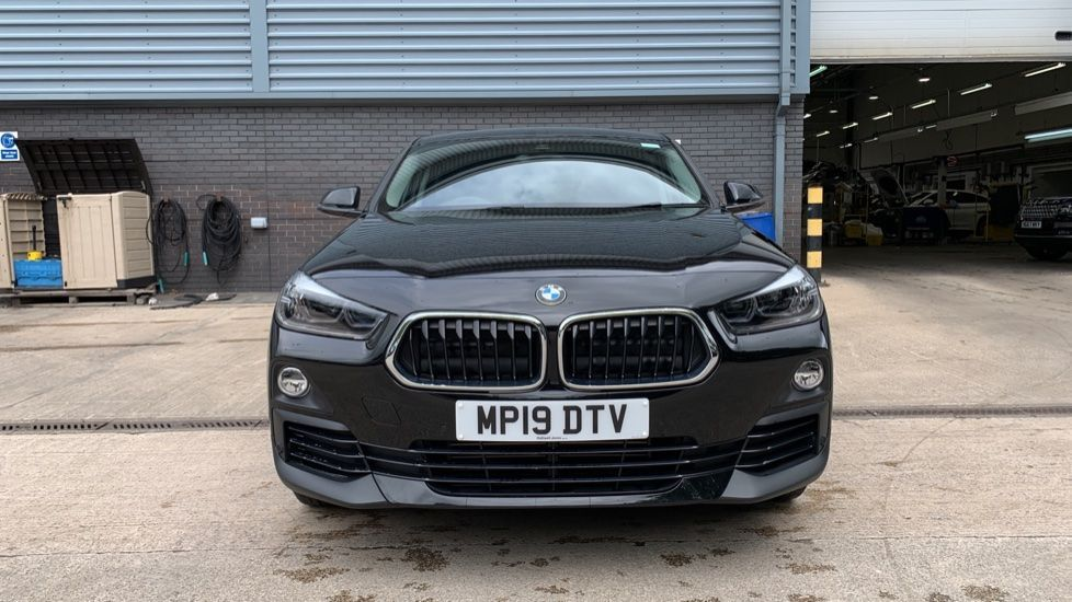 Image 16 - BMW xDrive18d Sport (MP19DTV)