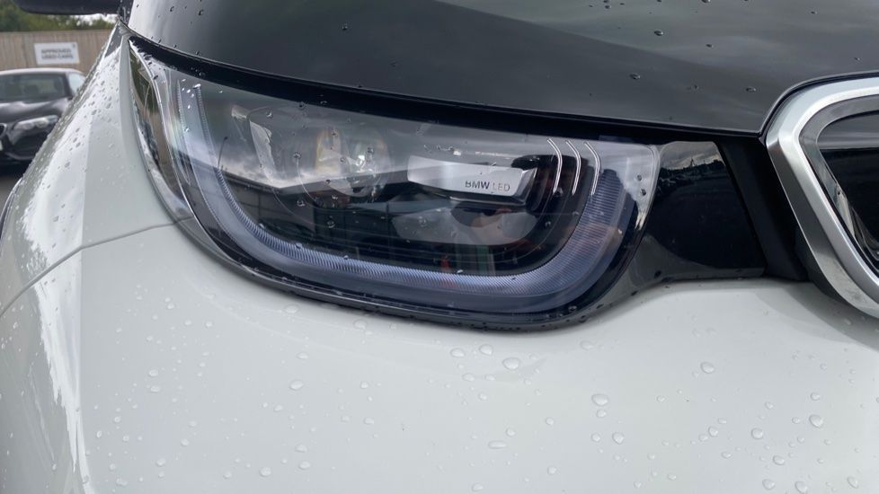 Image 17 - BMW s 120Ah (CX69HPP)