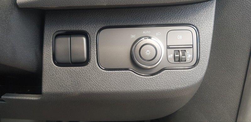 Used Mercedes-Benz Sprinter 317/43 LWB 170bhp - Scrappage Offer (2021 (211))