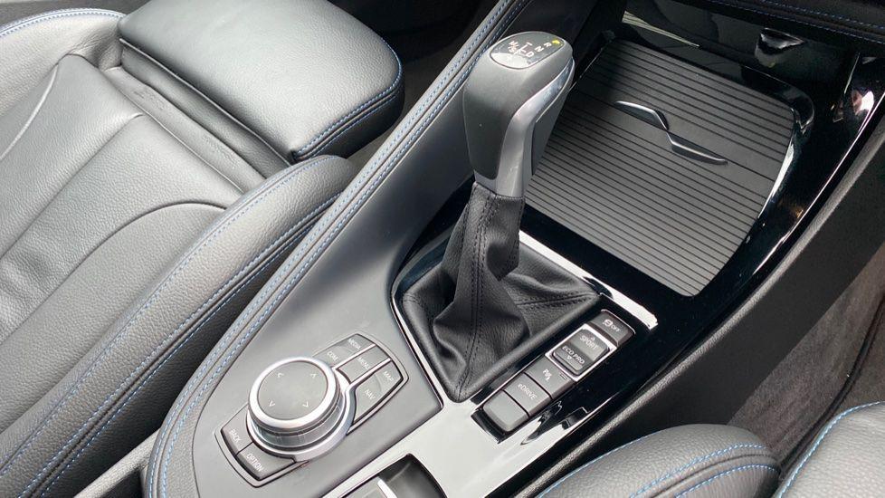 Image 10 - BMW xDrive25e M Sport (MJ20MWM)