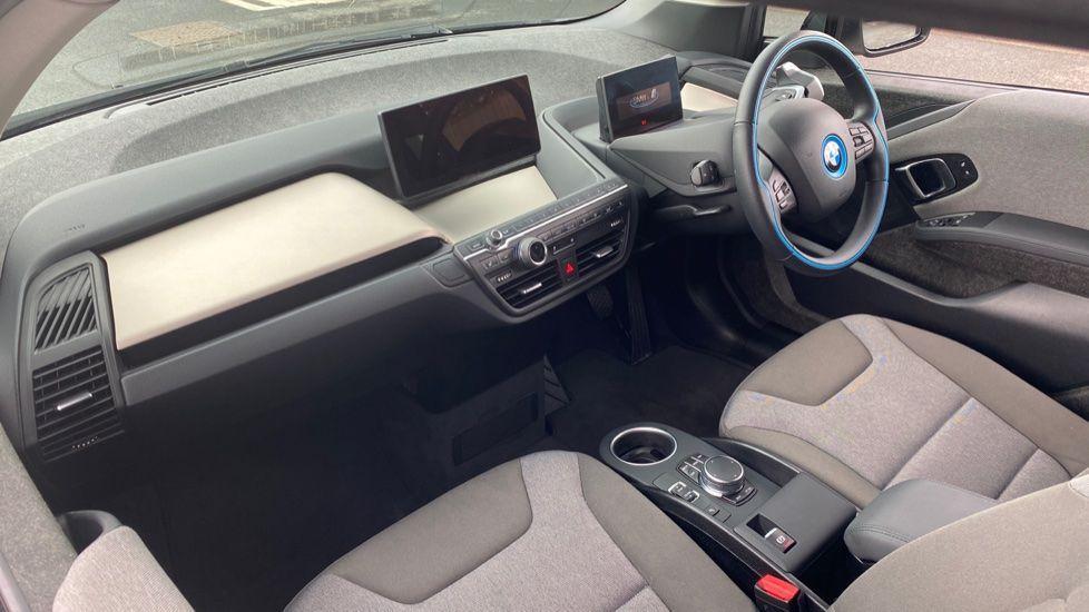 Image 6 - BMW s 120Ah (CX69HPP)