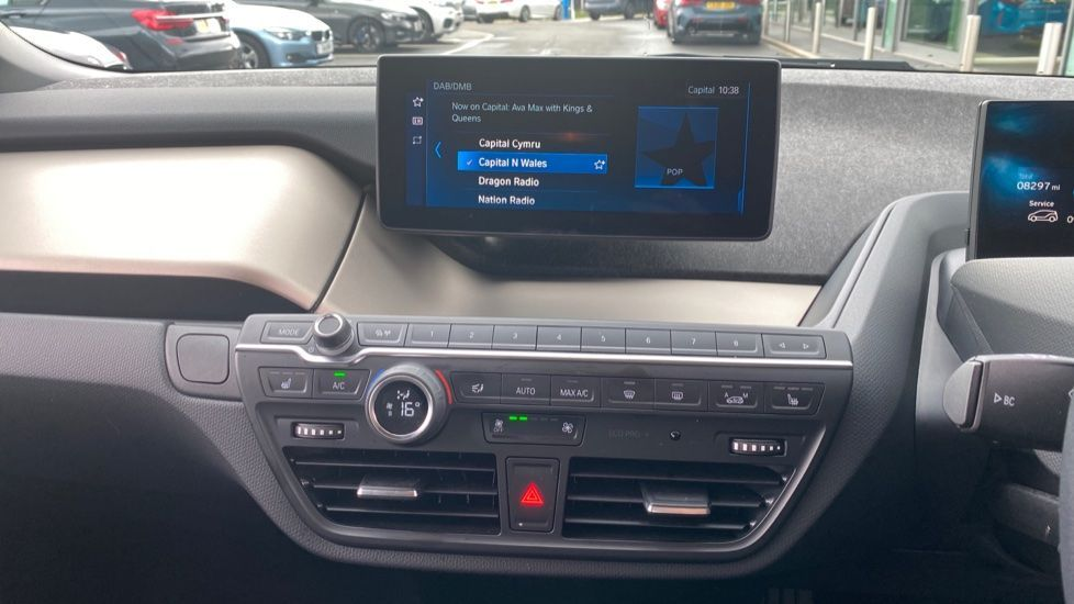 Image 7 - BMW s 120Ah (CX69HPP)