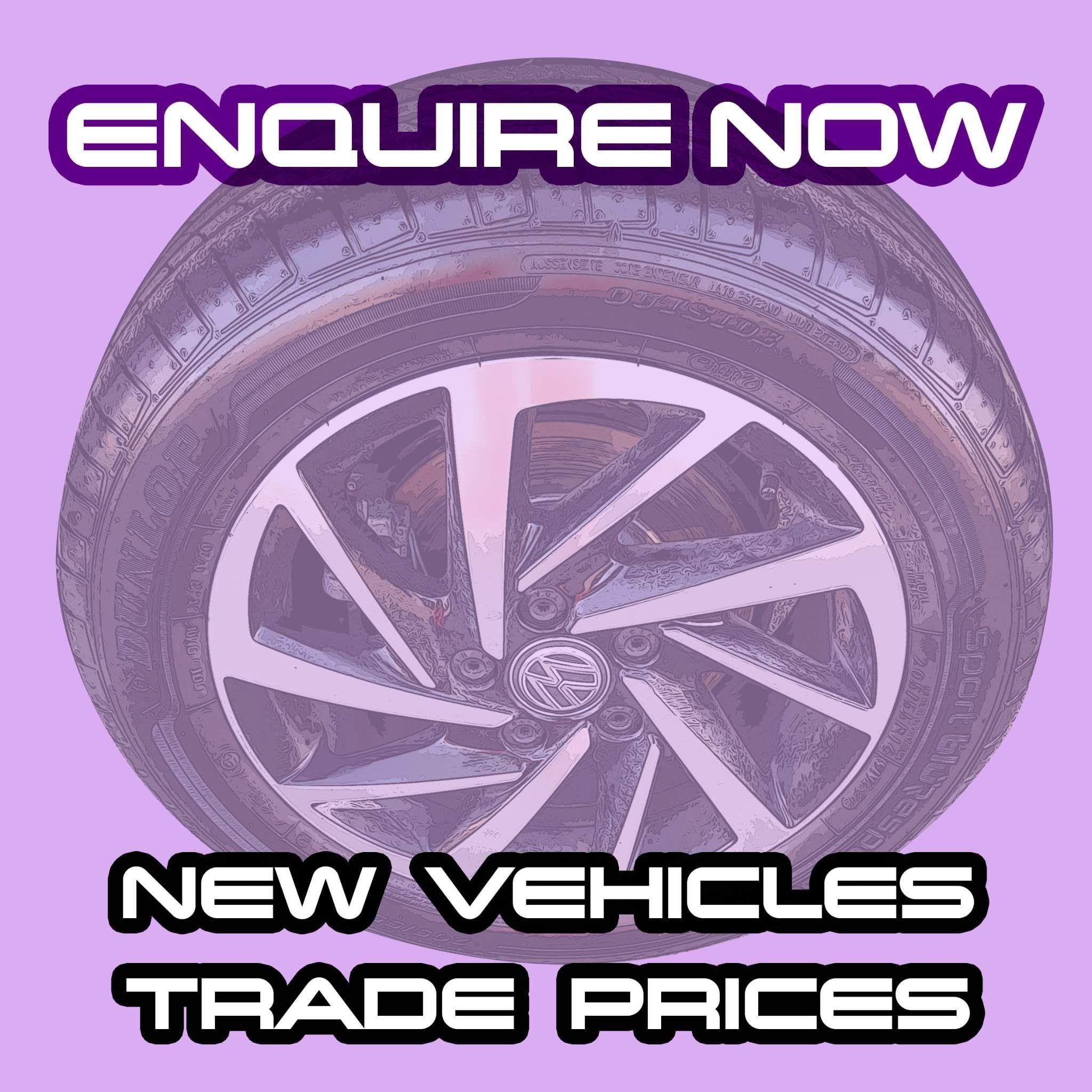 RenaultTrafic BusinessPanel Van For Sale