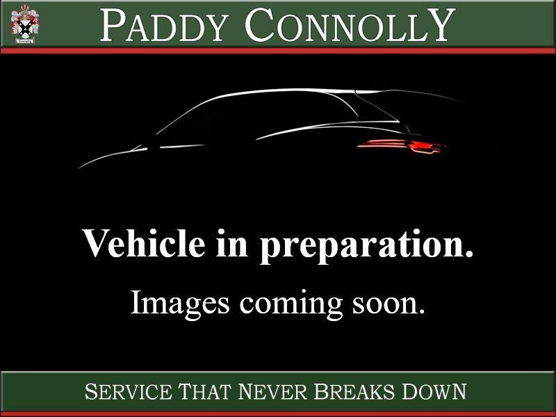 Land Rover Range Rover Sport *5 Seat N1 Bus.Class*