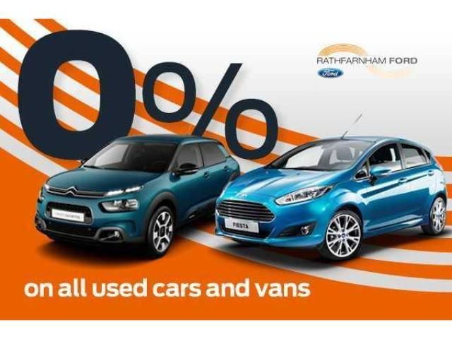 Citroen C3 Feel Excl Puretech 1.2 OPEN FOR BUSINESS Special 0% Finance available!!