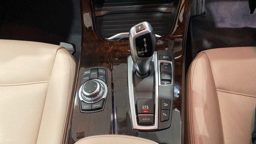 Image 6 - BMW xDrive20d xLine (DA17EEF)