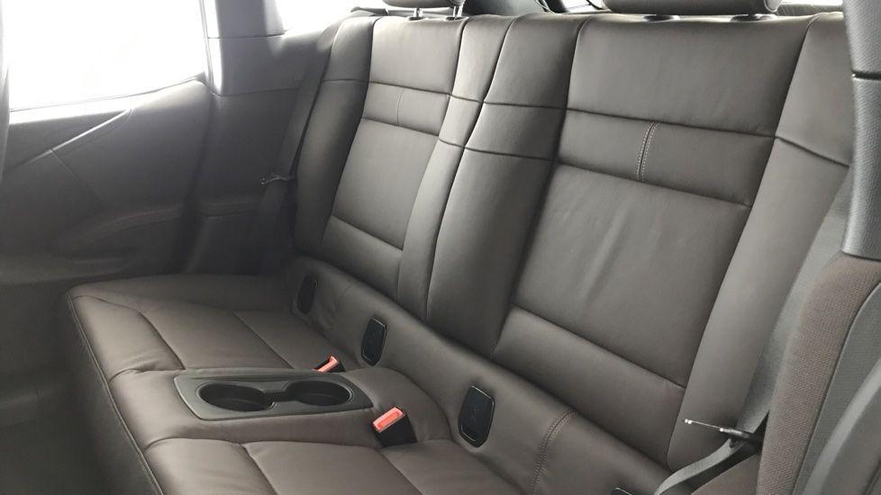 Image 12 - BMW 120Ah (YA69DCU)