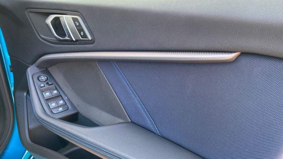 Image 23 - BMW M235i xDrive Gran Coupe (MA20HLF)