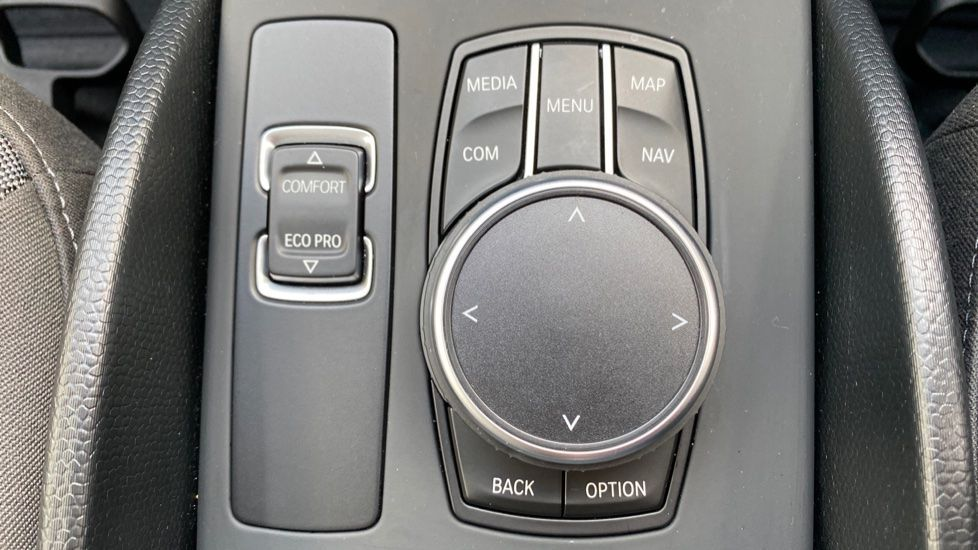 Image 21 - BMW 120Ah (YH20GPV)