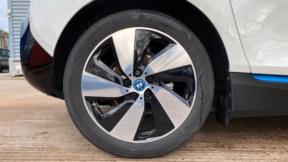 Image 14 - BMW 120Ah (YH20GPV)