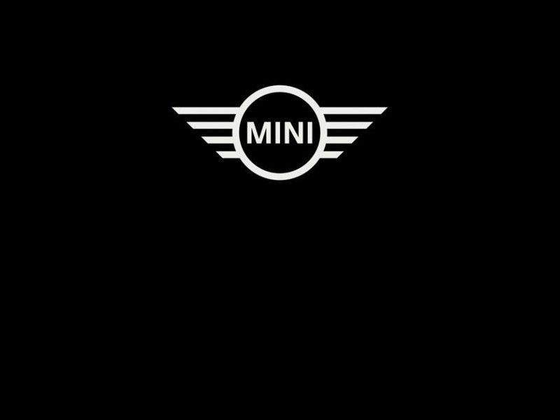 MINI Hatch One Classic 3door