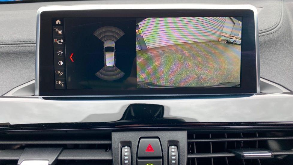 Image 22 - BMW xDrive25e M Sport (MJ20MWM)