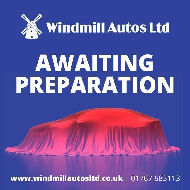 2009 Suzuki Swift 1.3 GL 3d (59 reg)