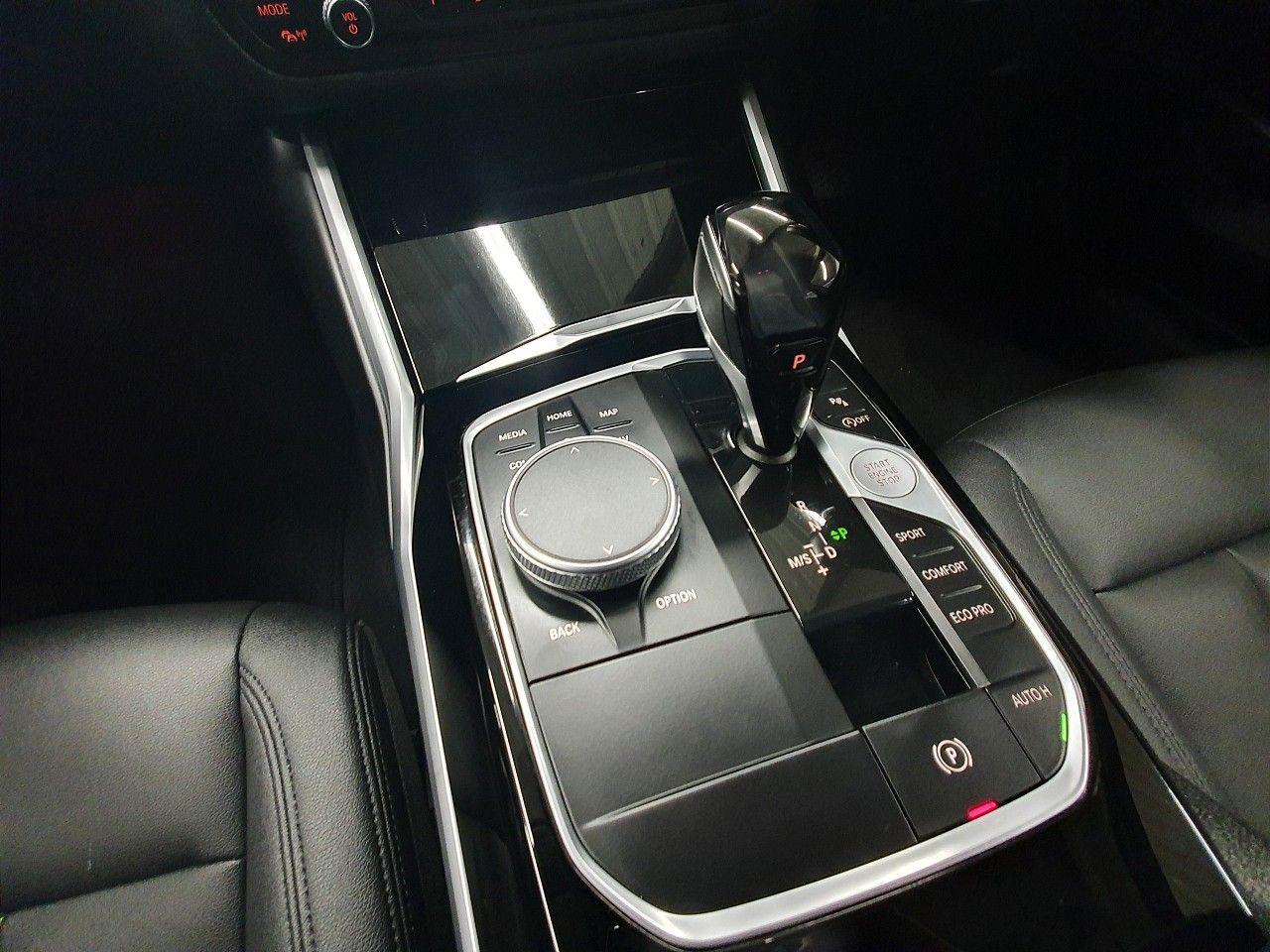 Used BMW 3 Series 320d SE Saloon (2019 (191))