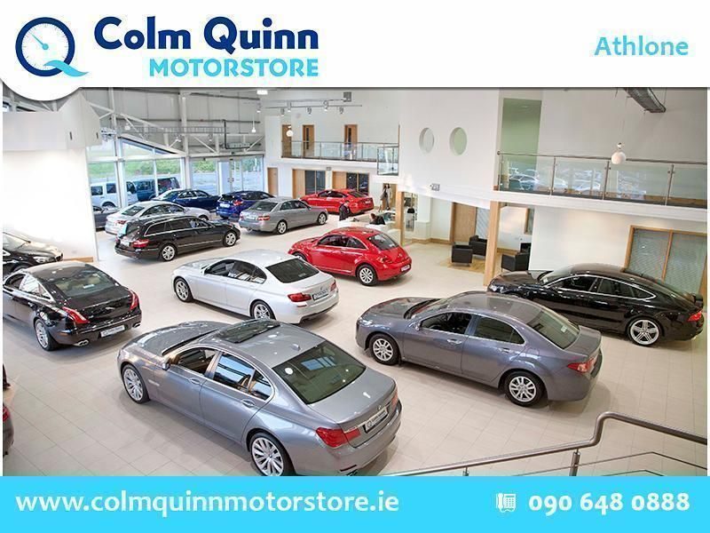 Used Audi A4 2.0 TDI SE 136PS 4DR (2010)