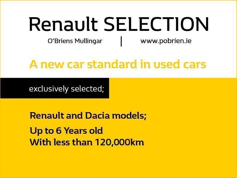 Used Renault Kadjar S-EDITION BLUE DCI 115 (2019 (192))