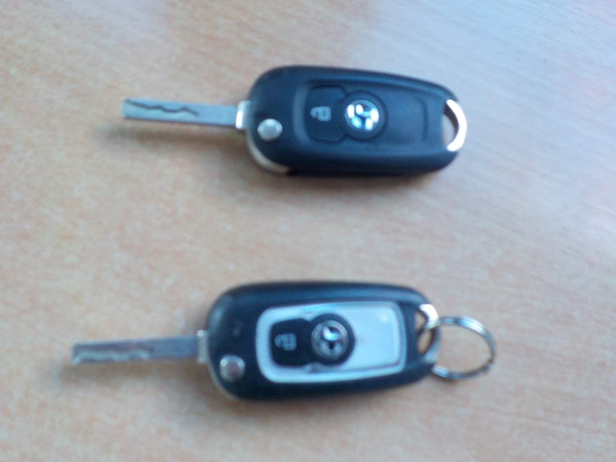 Vauxhall Astra 1.6 CDTi BlueInjection SRi Nav (s/s) 5dr