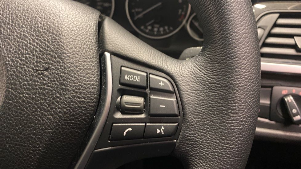 Image 18 - BMW 420i xDrive SE Coupe (PE17MVF)