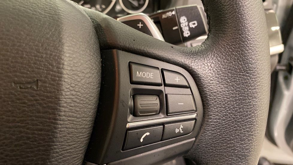 Image 9 - BMW xDrive20d xLine (DA17EEF)