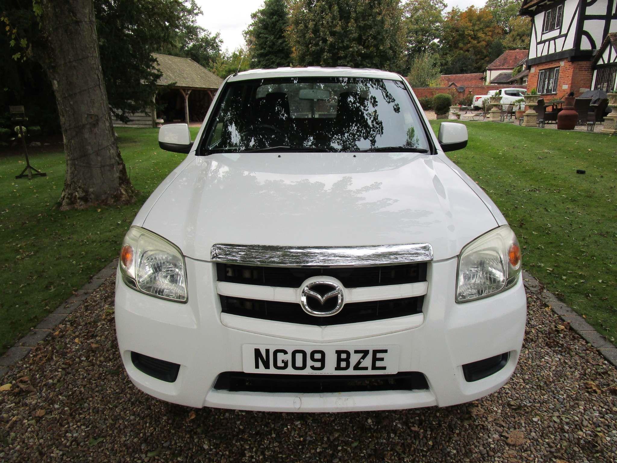 Kelebihan Kekurangan Mazda 2 Olx Perbandingan Harga