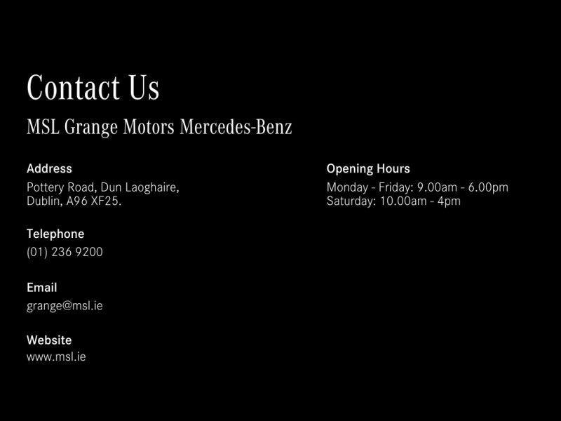 Used Mercedes-Benz A-Class A250e AMG Line Auto PHEV (2021 (211))