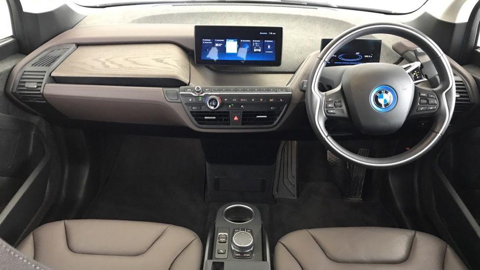 Image 4 - BMW 120Ah (YA69DCU)
