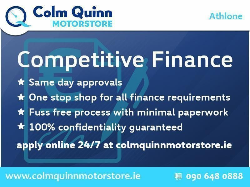 Used Audi A3 LIMO 1.6 TDI SLINE ST 4DR A/T (2017 (171))