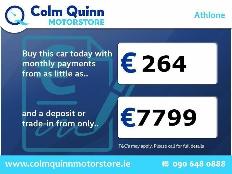 Used Audi A3 LIMOUSINE 1.6 TDI SLINE ST 4DR A/T (2017 (171))