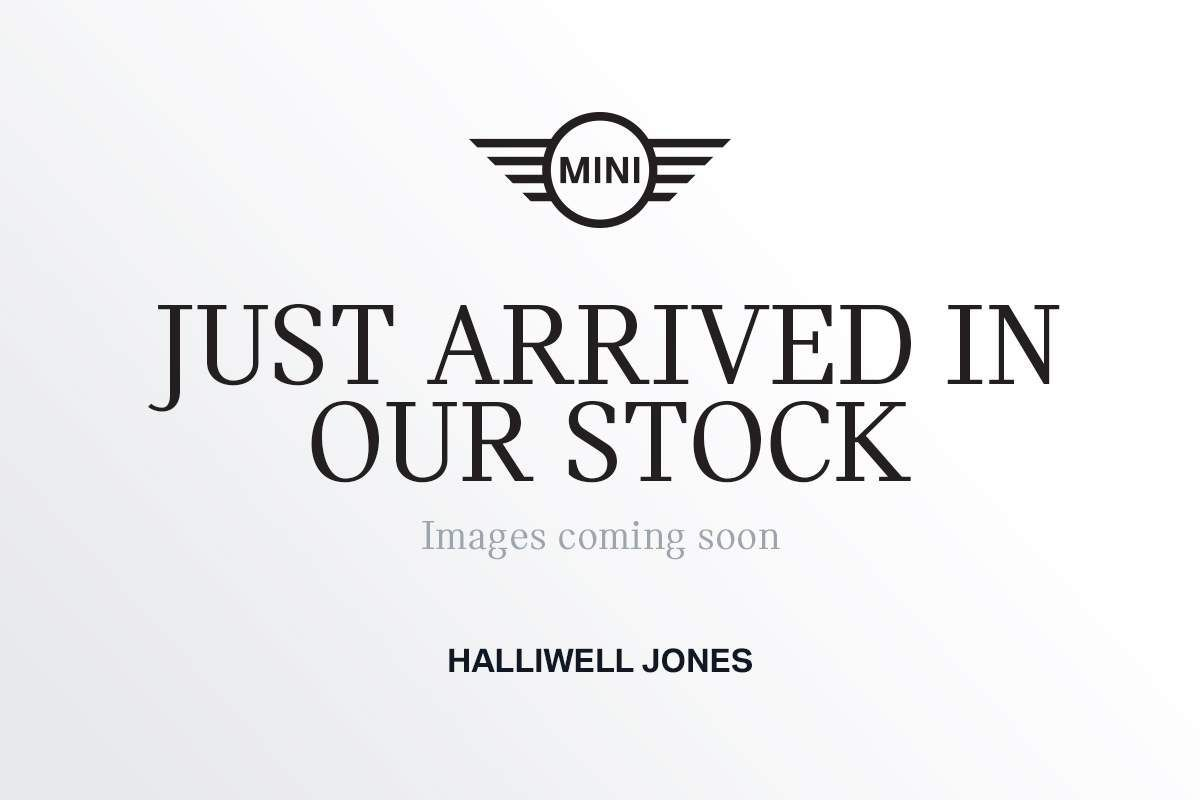 Image 1 - MINI Hatch (FH57KXE)