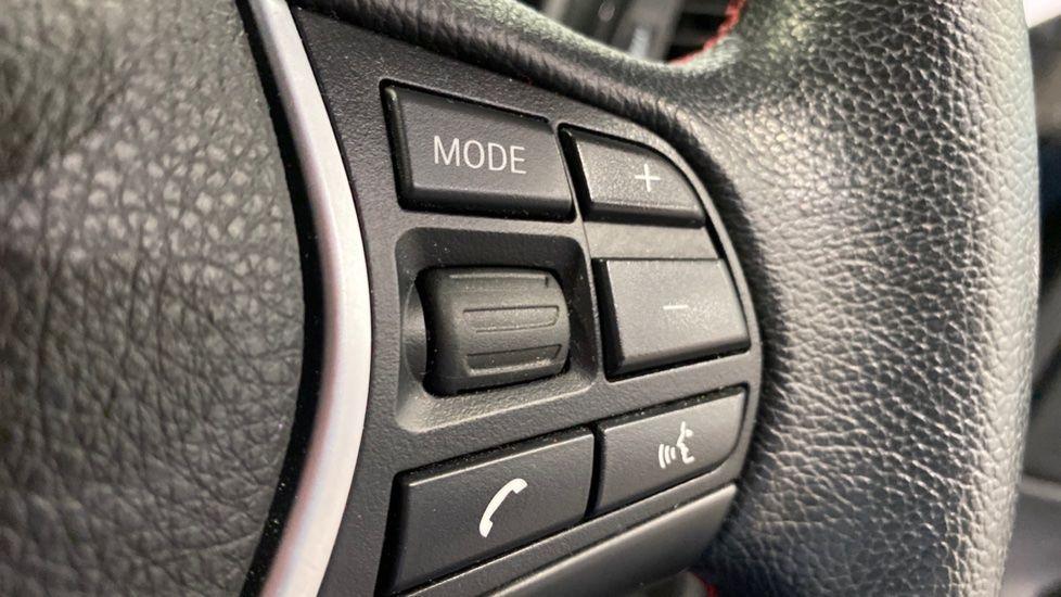 Image 7 - BMW 420d Sport Coupe (ML15FFK)