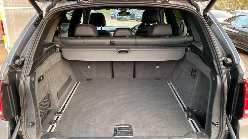 Image 13 - BMW xDrive30d M Sport (MM18CJZ)