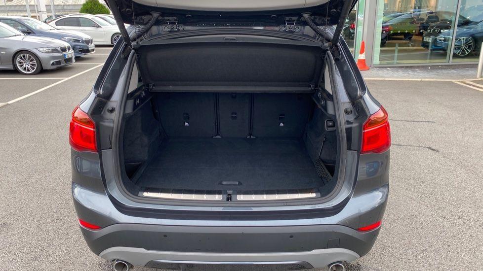 Image 13 - BMW xDrive20d Sport (WL19PCU)