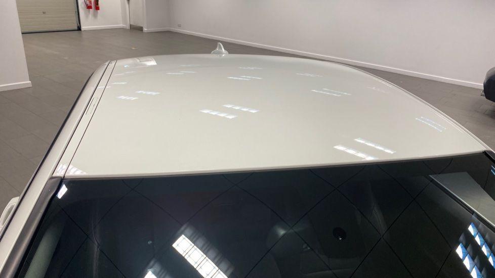 Image 21 - BMW 420i xDrive SE Coupe (PE17MVF)