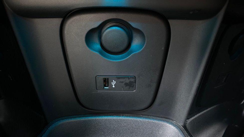 Image 23 - MINI Hatch (DK20KCE)