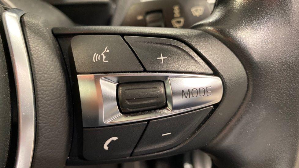 Image 7 - BMW 118d M Sport 3-Door (YD16PBC)