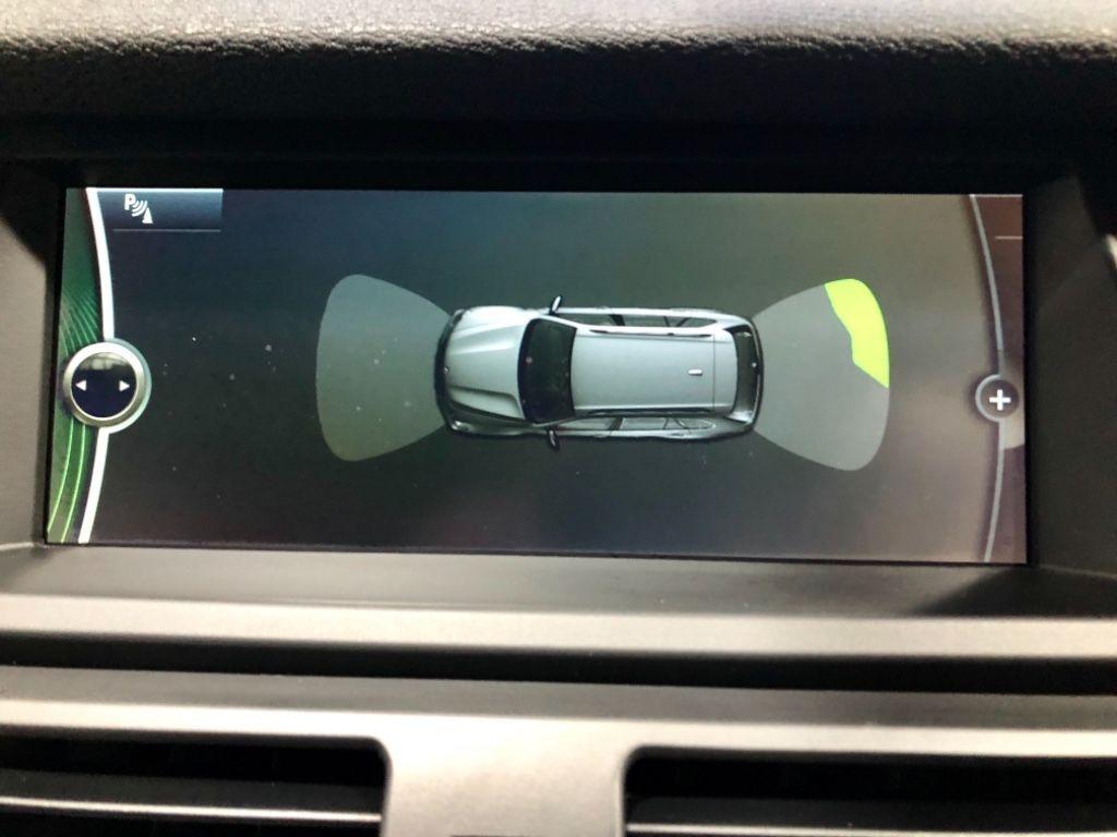 Used BMW X5 X5 3.0 D XDRIVE M SPORT 7 SEATS LOW MILES (2013 (131))