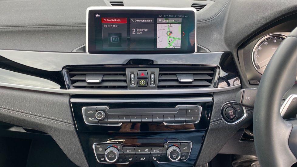 Image 7 - BMW sDrive20i M Sport (MF69HYX)