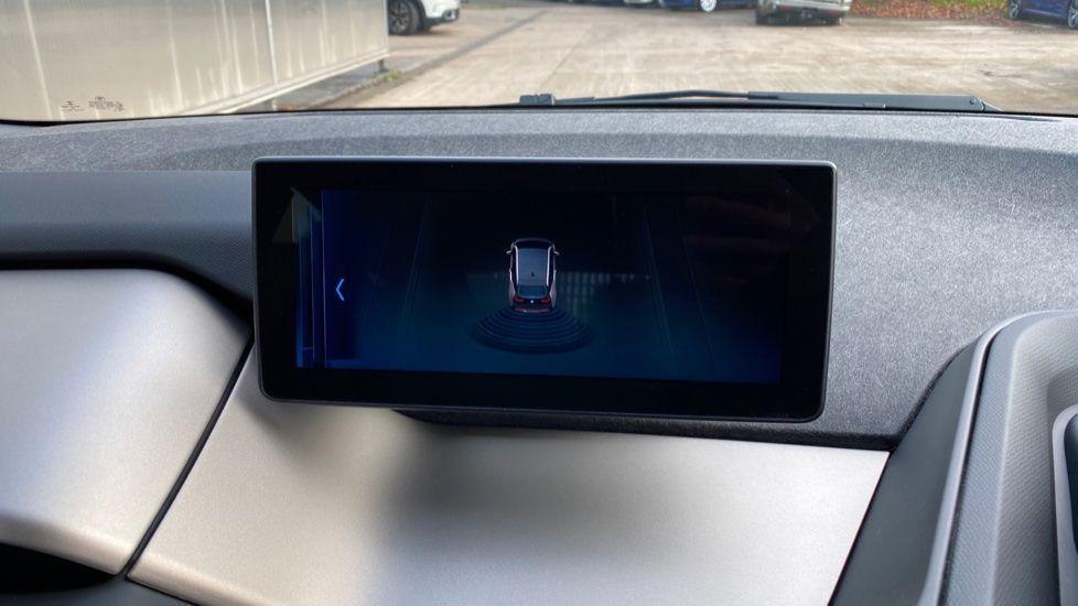 Image 23 - BMW 120Ah (YH20GPV)