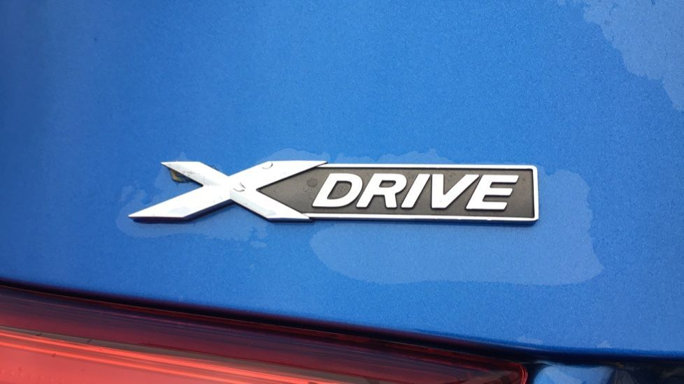 Image 23 - BMW 420d xDrive M Sport Coupe (MA68ORT)