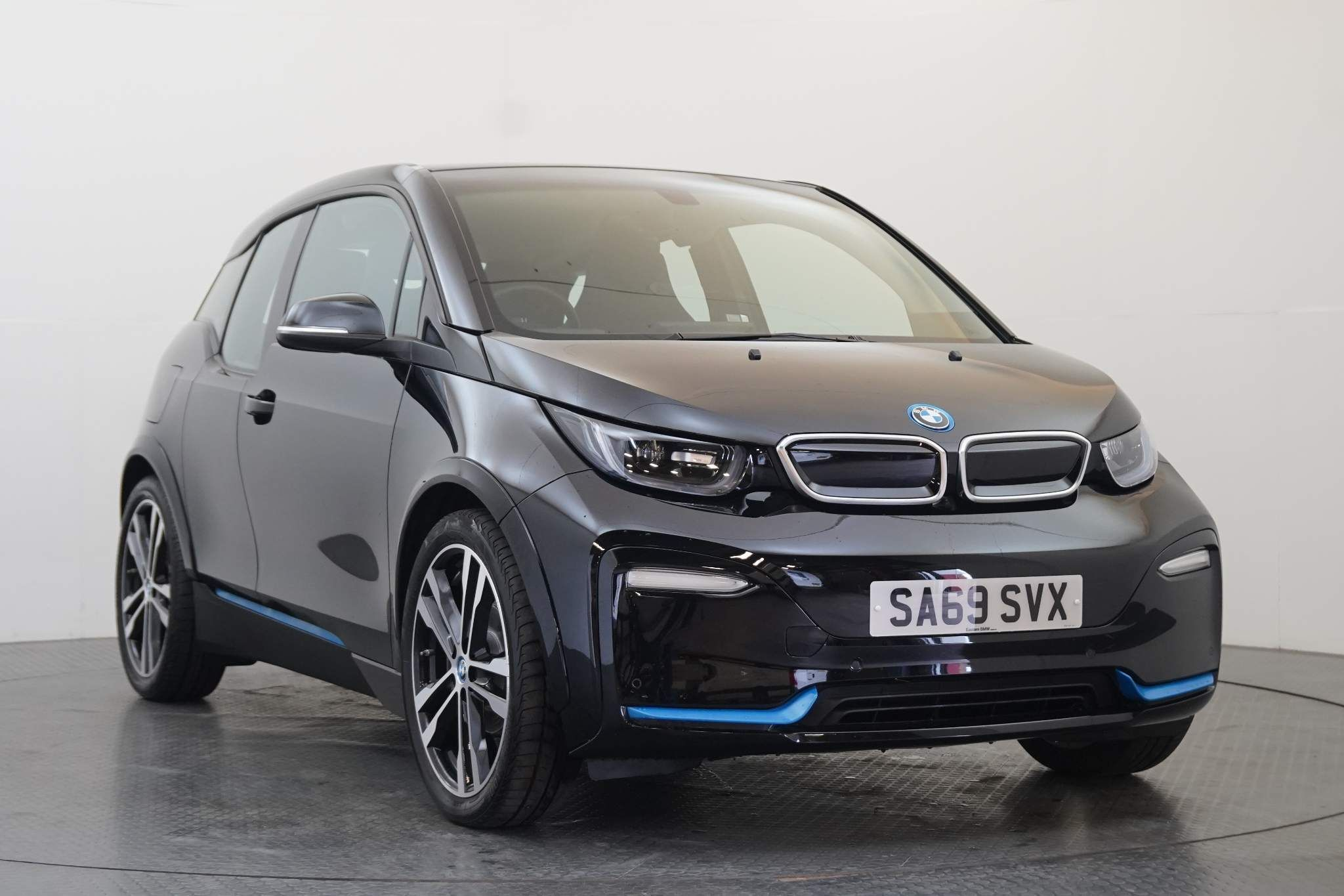 BMW i3 Series for sale