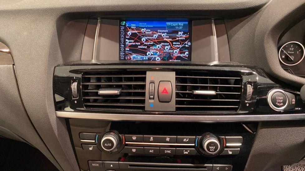 Image 5 - BMW xDrive20d xLine (DA17EEF)