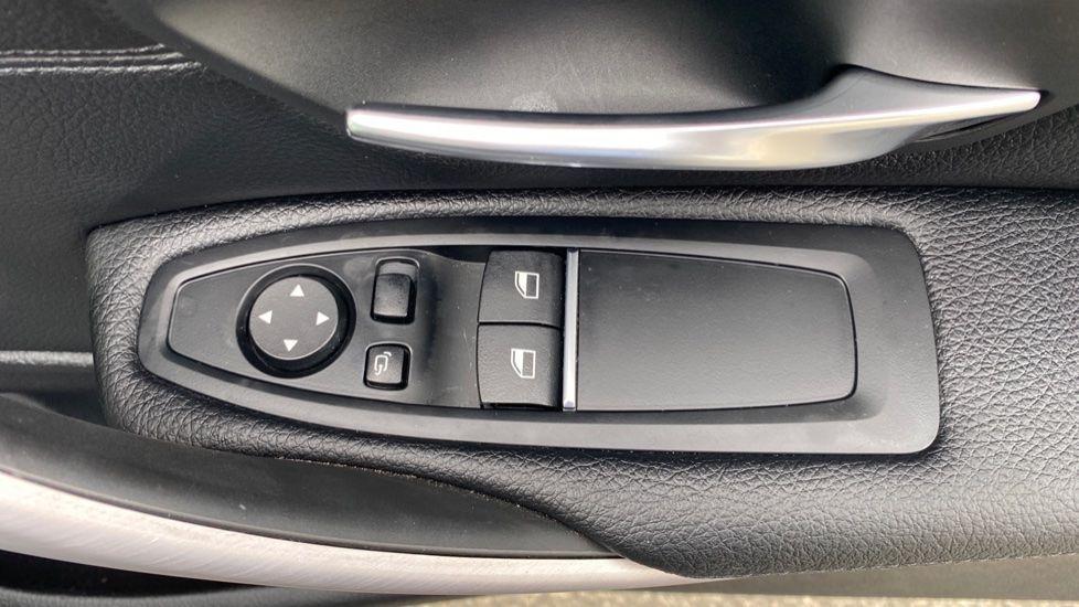 Image 20 - BMW 420i xDrive M Sport Coupe Auto (YG20JUF)